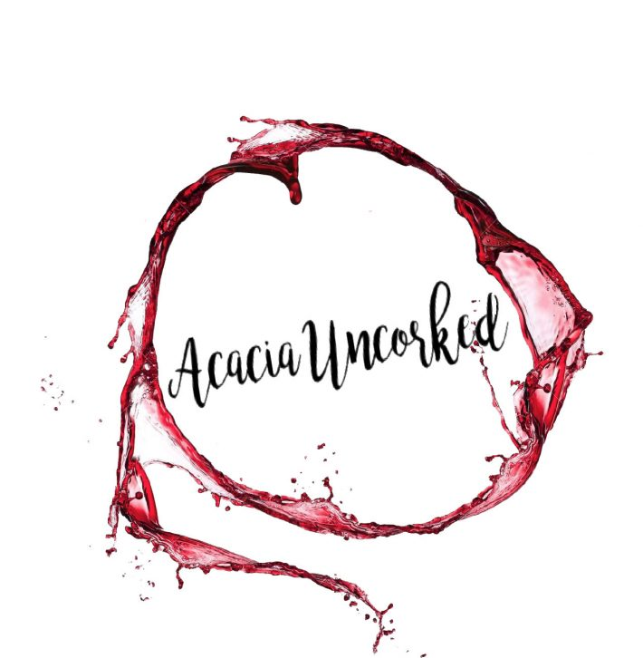 Acacia Uncorked