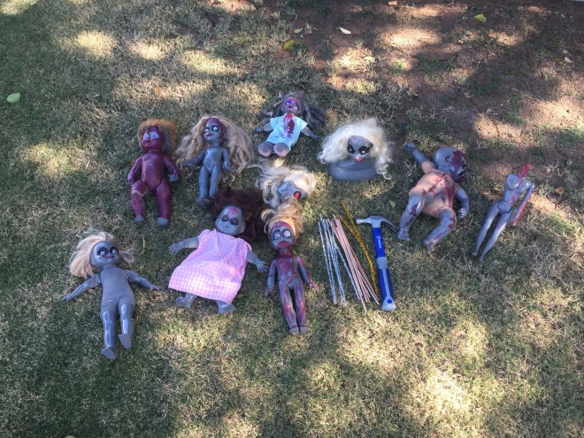 diy-halloween-decor-baby-zombie-graveyard-outside