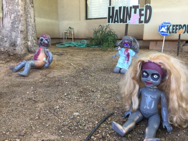diy-halloween-decor-baby-zombie-graveyard-staked