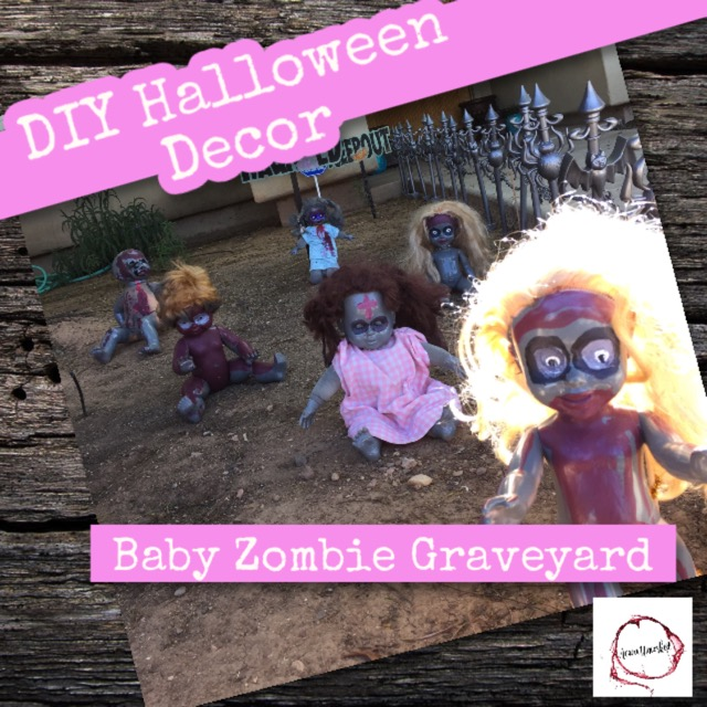 diy-halloween-decor-baby-zombie-graveyard-title