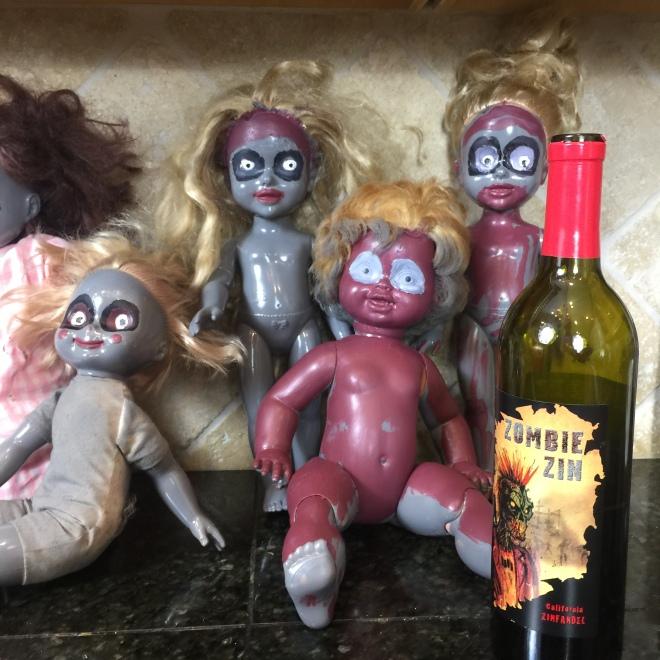 diy-halloween-decor-baby-zombie-graveyard-zombie-zin