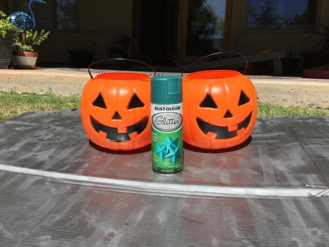 diy-halloween-decor-teal-pumpkin-project-supplies