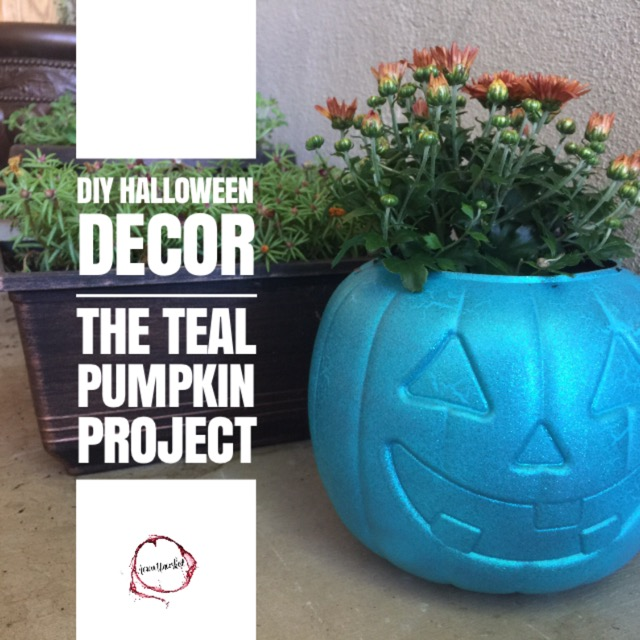 diy-halloween-decor-teal-pumpkin-project