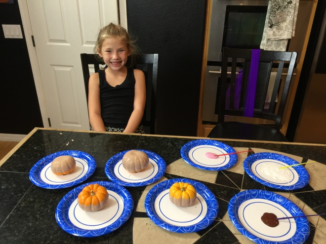halloween-crafts-for-kids-donkins-dough-completed