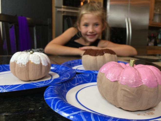 halloween-crafts-for-kids-donkins-frosting-complete