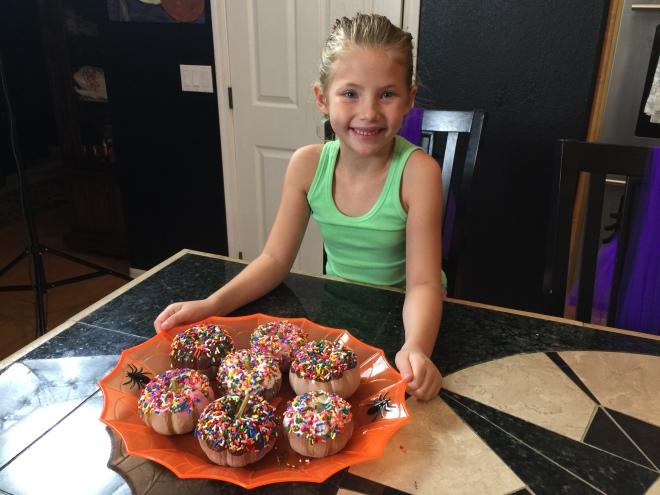 halloween-crafts-for-kids-donkins-platter