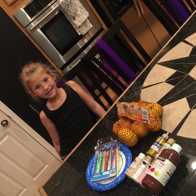 halloween-crafts-for-kids-donkins-supplies
