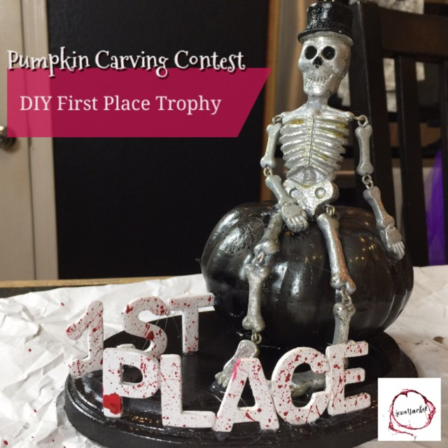 pumpkin-carving-contest-trophy-youtube-thumbnail