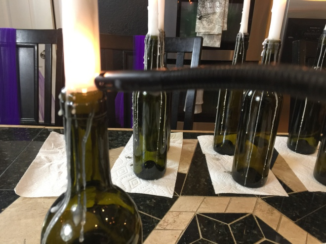 diy-wine-bottle-crafts-candles-wax