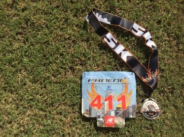phoenix-10k-medal