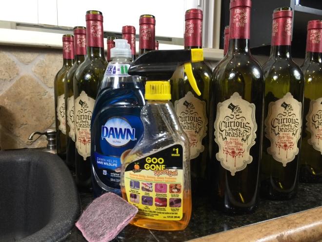 wine-bottle-crafts-candles-supplies